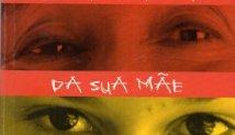 Literatura | A mulher e a mestiçagem na história do Brasil