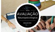 SERVIÇO | Avaliação Neuropsicológica