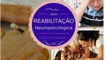 SERVIÇO | Reabilitação Neuropsicológica