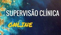 SERVIÇO | Supervisão Psicológica Online