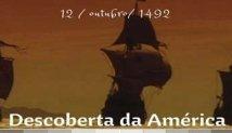 Dia do Descobrimento da América