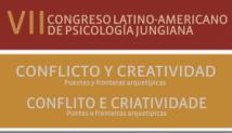 VII Congresso Latinoamericano de Psicologia Junguiana