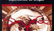 Lançamento do Livro: Cérebro, inteligência e vínculo emocional na dependência de drogas