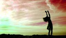 MARIANNA | A menina e o vento
