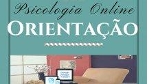 SERVIÇO | Orientação Psicológica Online
