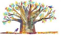 Literatura | Três histórias sobre uma árvore que se caracteriza pela generosidade