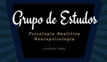 SERVIÇO | Grupo de Estudos